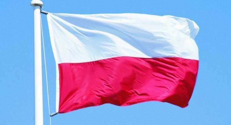 Варшава – украинскому бизнесу