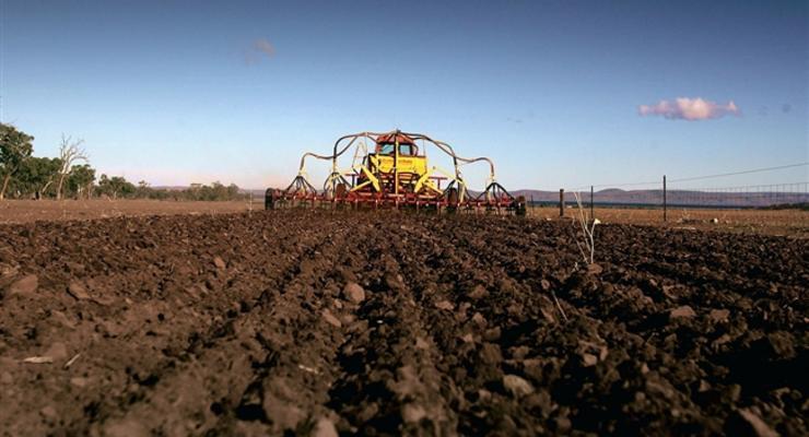 В Европе может обанкротиться крупная агрокомпания