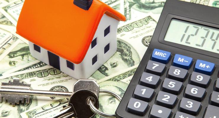 Налог на недвижимость: Кого освободили от уплаты