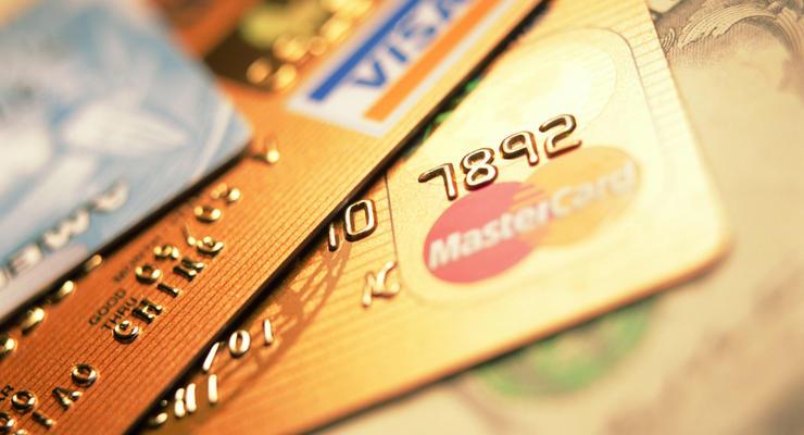 Кредитка без договора – как быть с долгом?