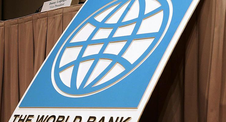 Украинская IT-компания обхитрила Всемирный банк