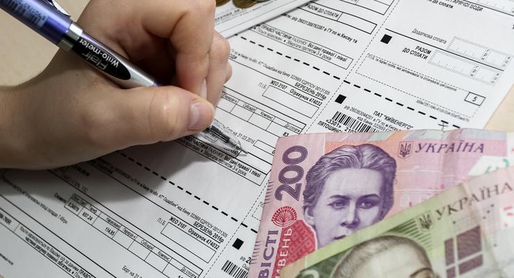 Украинские города должны отменять повышение тарифов - эксперт