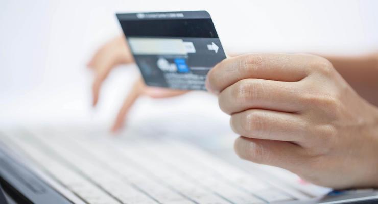 В Украине появится альтернатива PayPal