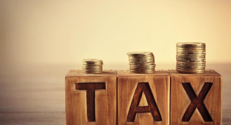 Что будет с налогом на прибыль в Украине - прогноз