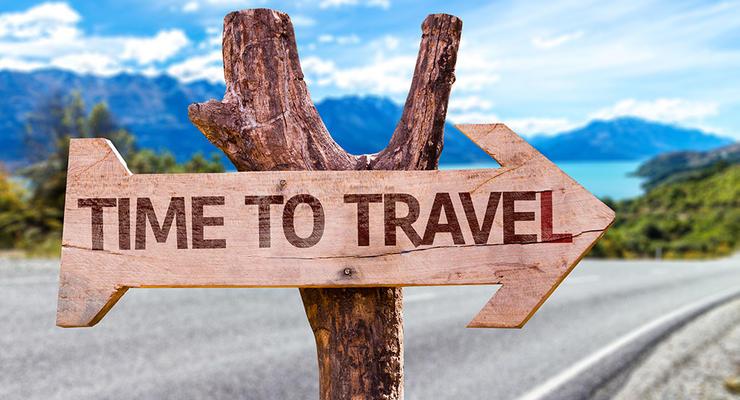 Путешествие со вкусом: Где и за сколько можно провести неординарный отпуск