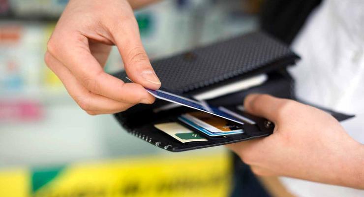 Что дает пакетное обслуживание в украинских банках и сколько оно стоит