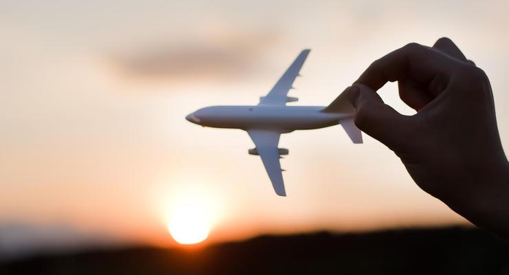 Возвращение лоукостеров: Стало известно, когда украинцы смогут дешевле летать