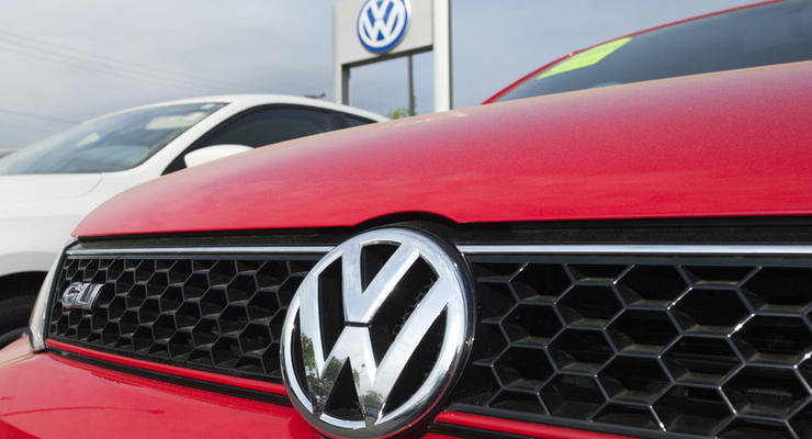 Дизельгейт: Стало известно, сколько денег Volkswagen выплатит покупателям