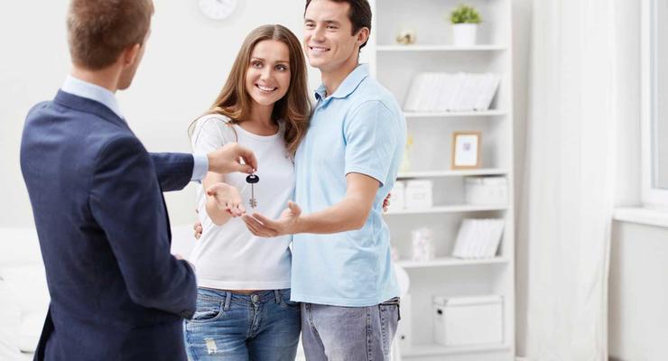 Считается ли купленная квартира совместно нажитым имуществом супругов - юрист