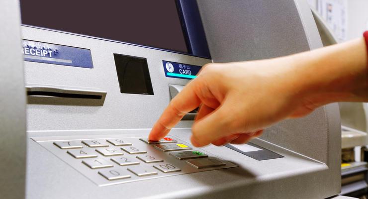 Мошенники у банкомата: Как за две минуты стать жертвой обмана