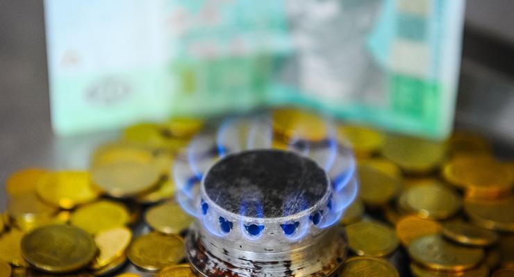 Украинцы потребляют в 5 раз больше энергоресурсов, чем европейцы - Зубко