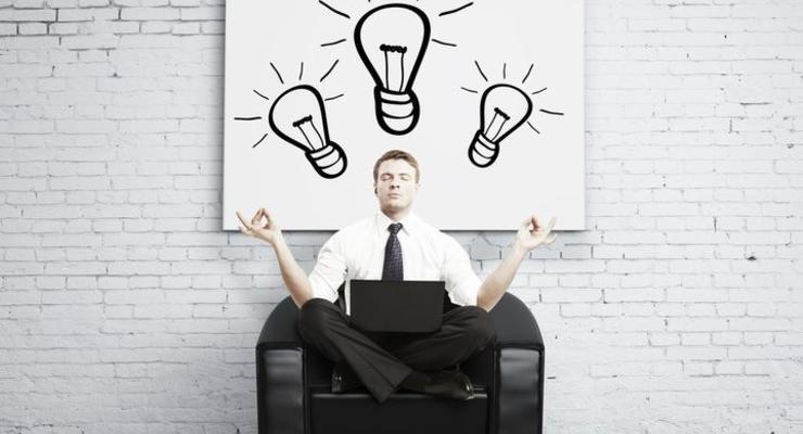 Как начать свой бизнес в регионах - эксперты