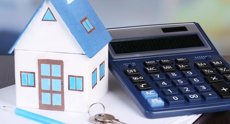 Как быть с кредитом, если в банке - временная администрация
