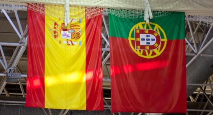 Испанию и Португалию не будут штрафовать за дефицит бюджета
