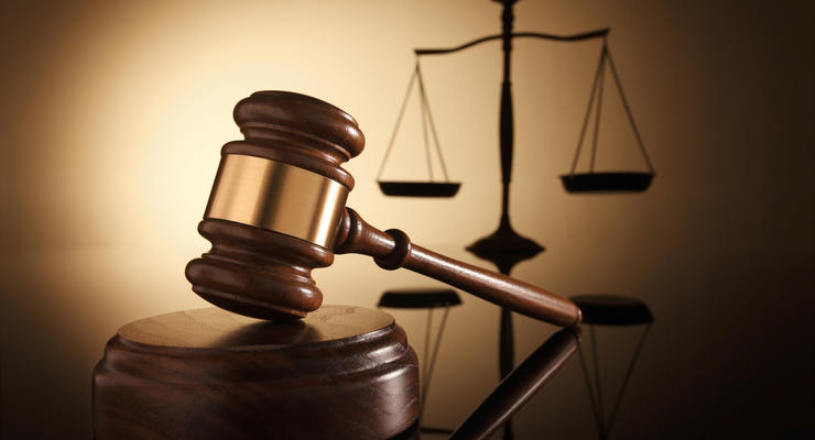 Суд назначил залог бывшим сотрудникам Диамантбанка