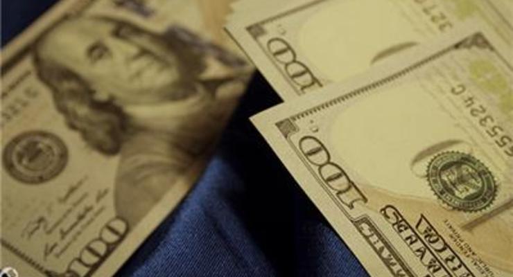 Курсы валют НБУ на 10.08.016