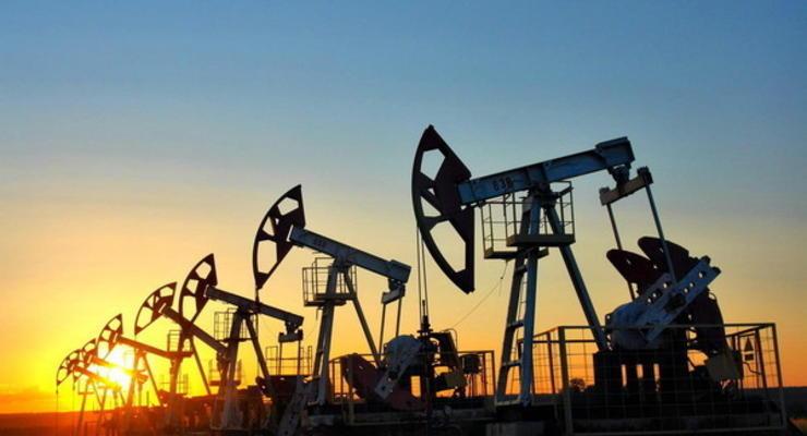 Саудовская Аравия побила собственный рекорд по добыче нефти