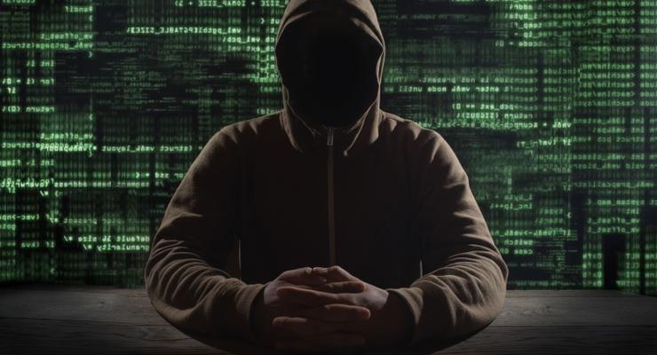 Украинскому хакеру грозит до 30 лет тюрьмы в США