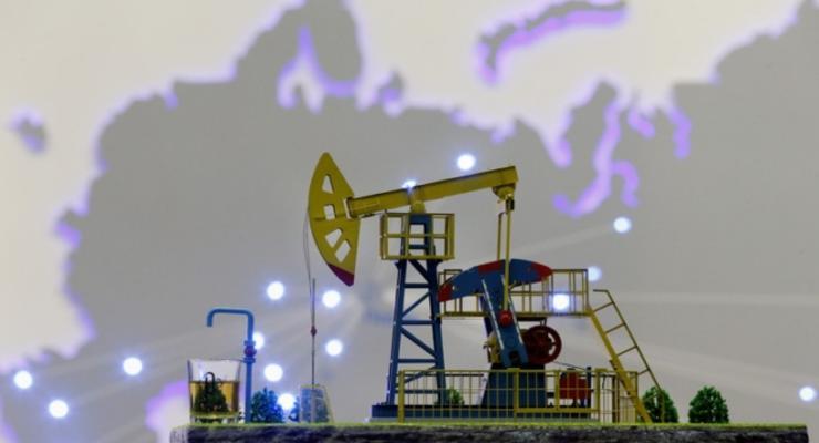 Эксперты сделали прогноз мирового спроса на нефть