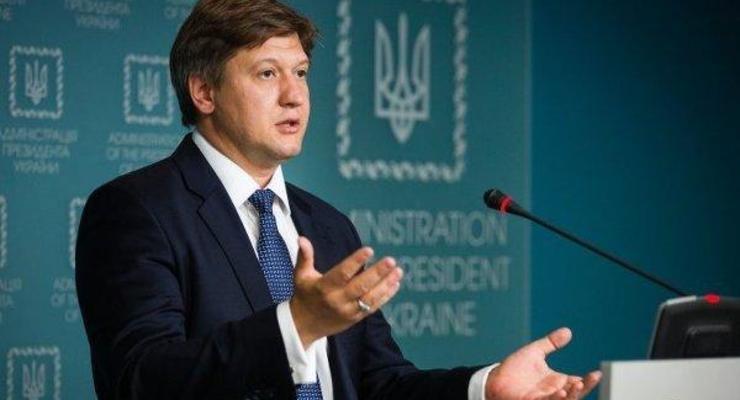 Кабмин планирует подать в парламент проект бюджета до 15 сентября