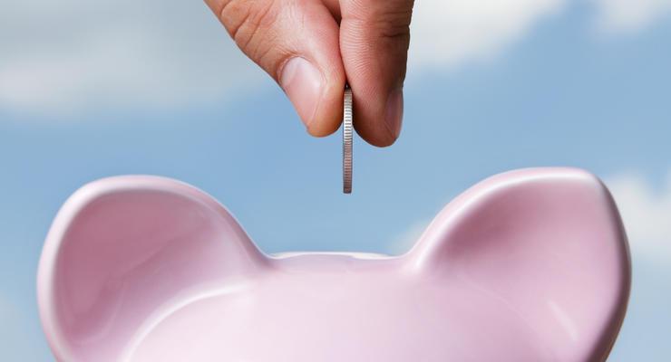 ТОП-10 банков Украины по росту и падению депозитов