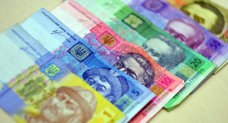 А что с гривной: Чему нас учит денежная история