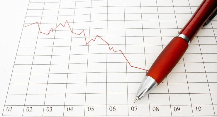 Украинцы не верят в будущее экономики - исследование