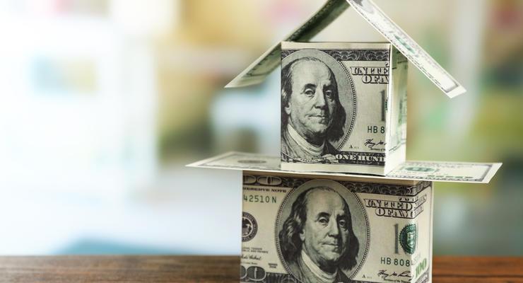 В столице дорожает съемное жилье