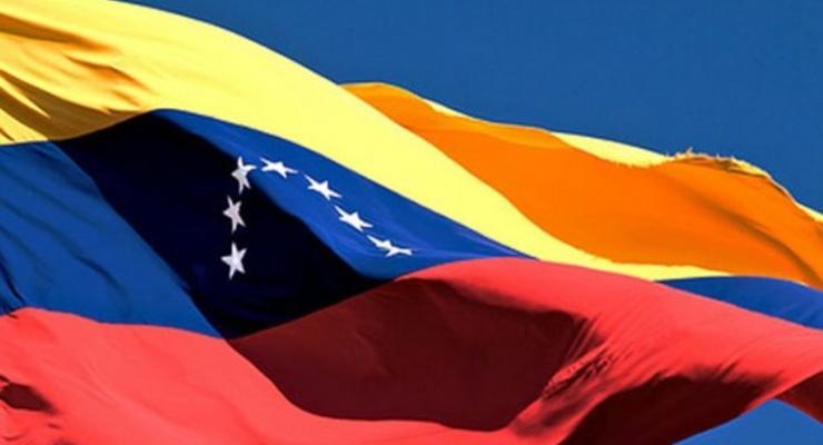 Венесуэла ищет пути стабилизации цен на нефть