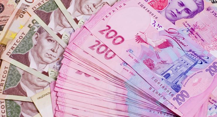 Чьи зарплаты в Украине растут стремительнее всего - исследование