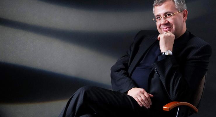 Онлайн-конференция с автоэкспертом Олегом Назаренко