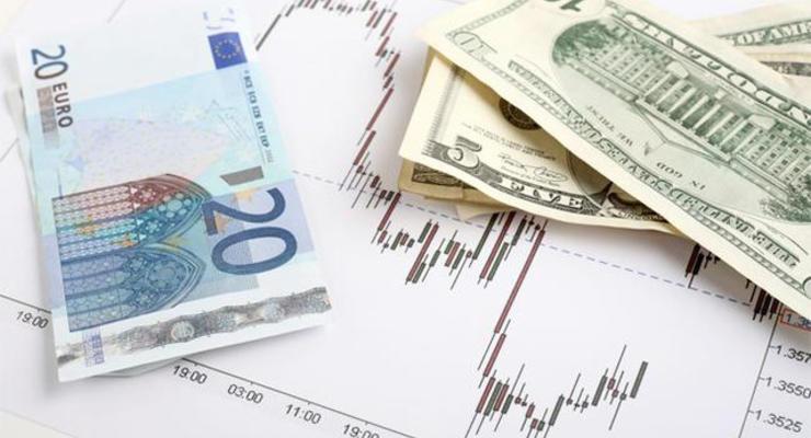 На рынке ценных бумаг выявлены нарушения законодательства