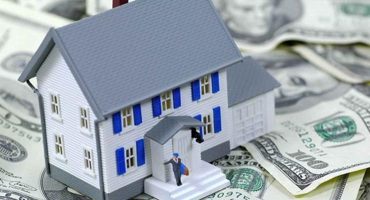 А нам все равно: Как украинцы относятся к налогу на недвижимость