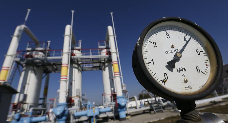 Нам выгоднее добывать газ, чем нефть - глава Укрнафты