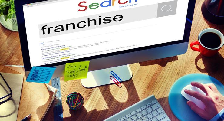"""Бизнес """"в аренду"""": Что нужно знать о покупке франшизы - эксперты"""