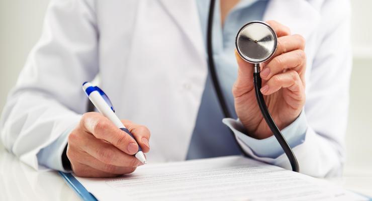 Обязательное медстрахование в Украине: Плюсы и минусы законопроектов