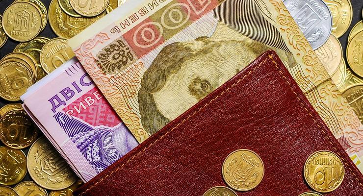 Секреты хранения: Эксперты посоветовали, как сберегать деньги