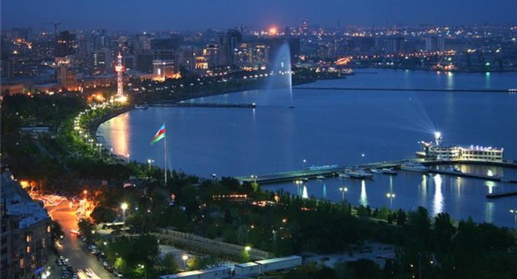 В Азербайджане ограничили продажу валюты