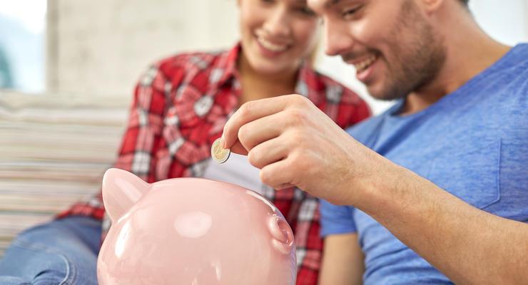 Александр Ратнер: Теория Ограничений и семейный бюджет
