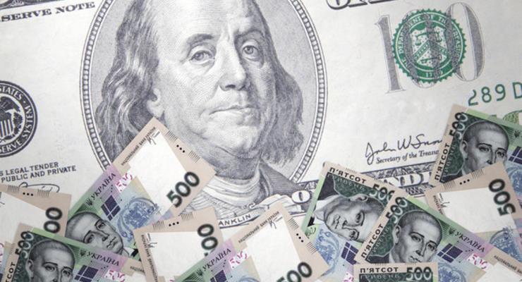 Виноват ли Фонд: Почему падает гривна и что будет с курсом - эксперты