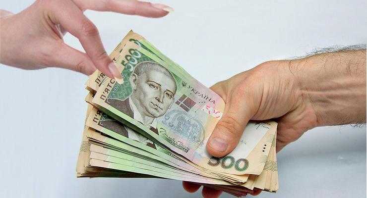 Деньги на нужное: Что необходимо знать о беззалоговых займах