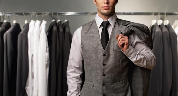 С иголочки: Как правильно выбрать деловой костюм