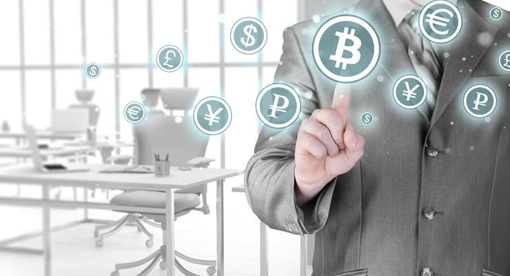 Крупные банки мира будут использовать новую валюту