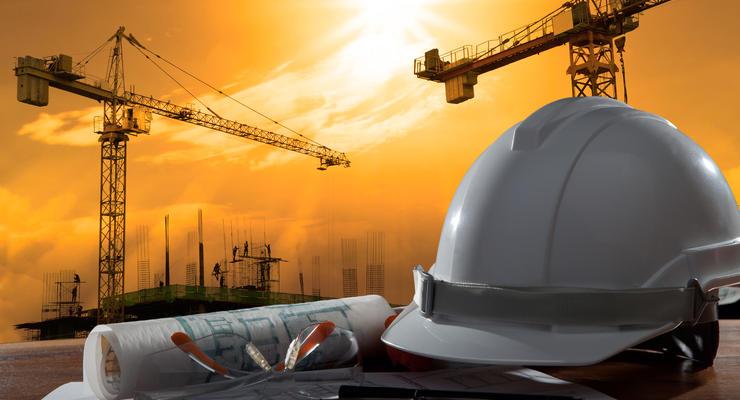 Китайцы готовы инвестировать в строительство жилья в Украине