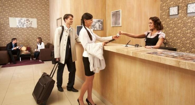 Вот это номер: Проживание в гостиницах подорожало на 15-20%