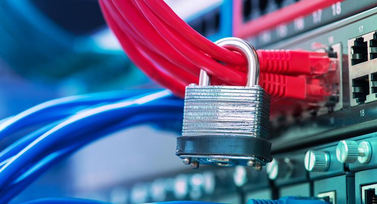 Открываем бизнес: Как грамотно защитить данные компании