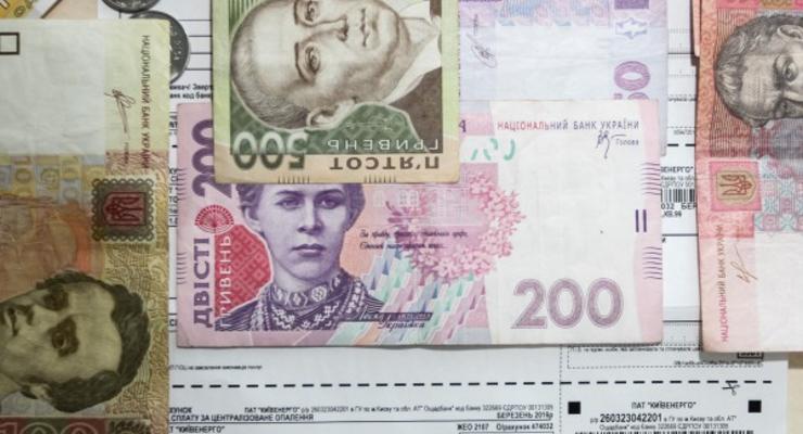 Украинцы смогут оформить субсидию за 12 минут- минсоцполитики