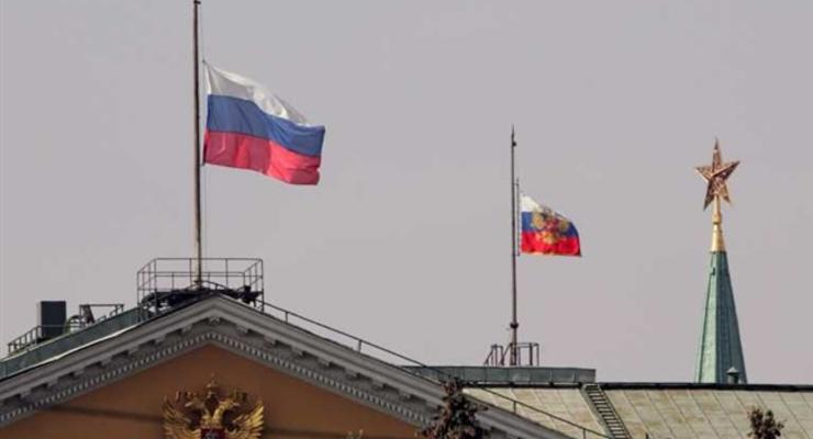Катастрофа для бюджета: В РФ опасаются цен на нефть ниже $40