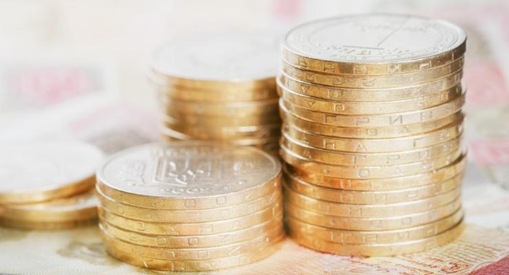 В честь 20-летия: НБУ вводит в оборот новую монету