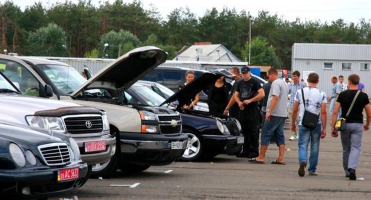 Таможня не дает добро: Какие трудности возникают при ввозе б/у авто